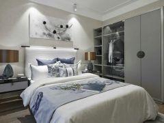 南京家装装修建议 如何把家装得更适合居住