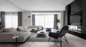 冬季裝修房子好不好?冬季裝修房屋需要注意什么?