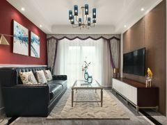 深圳家装设计婚房如何装修 婚房装修设计攻略