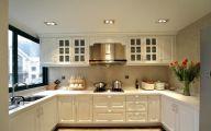 【杭州奧林裝飾】知道这些厨房設計要素 让你装修更轻松(1)