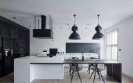 【杭州奧林裝飾】厨房設計,你最心动哪一款?