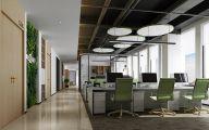 南京办公室装修技巧有哪些 办公室装修需注意的事项1