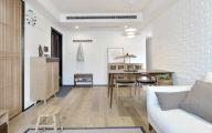 鹹陽110平米裝修多少錢,鹹陽新房裝修怎麽省錢1