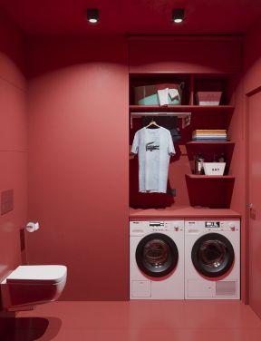 衛生間收納 衛生間墻面效果圖