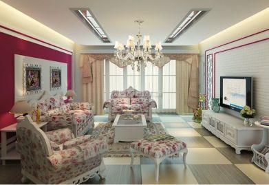 田园风格家具特点 设计田园风需注意的元素