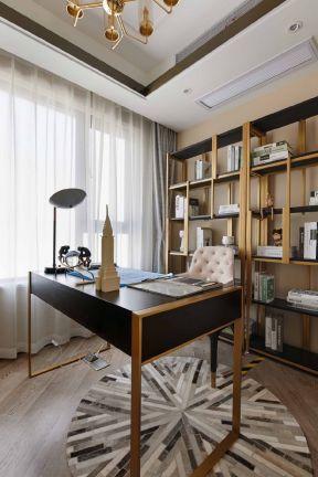 書房裝修圖片 書房裝修圖片大全 書房裝修圖庫