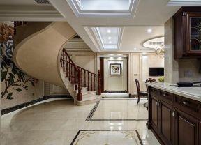 旋轉樓梯設計效果圖 旋轉樓梯設計圖片 旋轉樓梯效果圖片