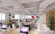 【北京日宸装饰】办公室装修之后怎样减少室内污染?