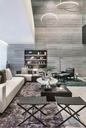 復式樓客廳裝修圖 復式樓客廳裝修 復式樓客廳設計圖