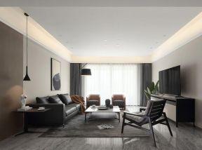 客廳裝修欣賞 客廳家具沙發圖片