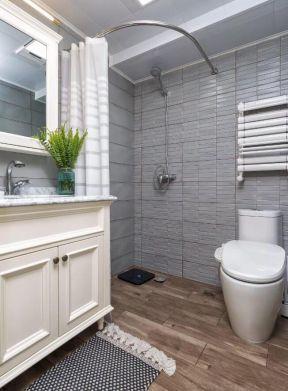 衛浴間裝飾設計圖片 衛浴間設計圖