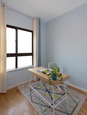 簡約書房裝飾 簡約書房裝修圖 簡約書房裝修設計