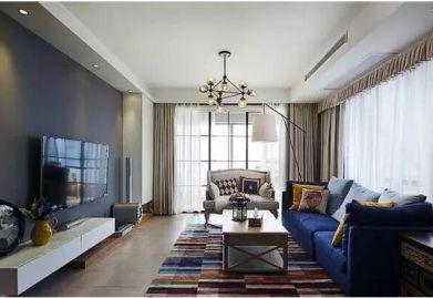 惠州裝修 | 史上最全的客廳家具尺寸