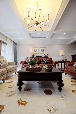 別墅客廳裝修設計圖 別墅客廳裝修 別墅客廳裝修設計效果圖