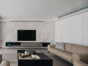 電視背景墻瓷磚裝修效果圖 電視背景墻瓷磚效果圖