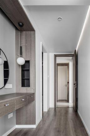 木地板家居圖片 木地板裝修圖片 簡約風格室內裝修設計效果圖