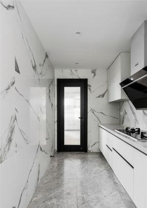 簡約廚房裝修圖 簡約廚房裝修效果圖片大全
