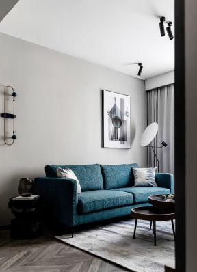 簡約風格客廳效果圖 簡約風格客廳裝飾 簡約風格客廳裝飾圖