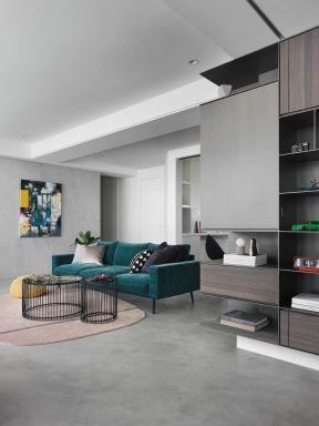 簡約風格客廳裝飾 簡約風格客廳裝修效果圖片