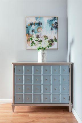 裝飾柜簡約 裝飾柜裝修效果圖片
