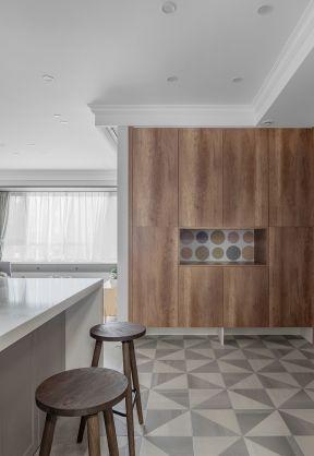 室內地磚設計圖片 室內地磚裝修效果圖