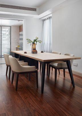 現代簡約餐廳效果圖 現代簡約餐廳裝飾效果圖 現代簡約餐廳圖片