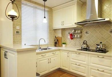 瑞安装修公司分享:现代混搭80平米房屋装修案例 呈现家装多元化视觉效果