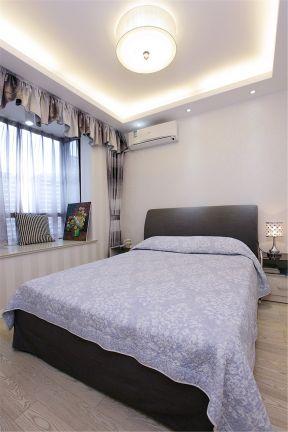 現代簡約臥室設計圖 現代簡約臥室效果 現代簡約臥室圖片 現代簡約臥室裝飾圖片