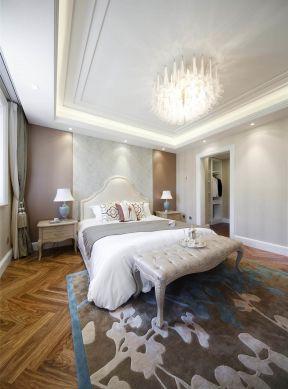 簡約臥室裝潢 簡約臥室裝飾效果圖 簡約臥室效果圖片大全