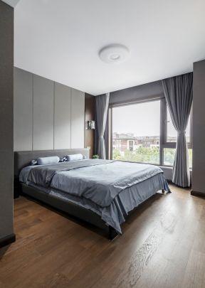簡約風格臥室圖片 簡約風格臥室軟裝修 簡約風格臥室家裝