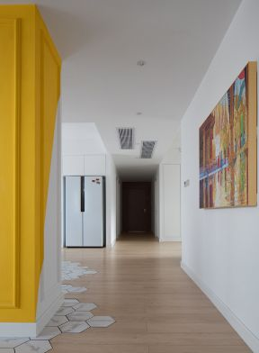新房室內裝修 新房室內裝修設計 新房室內裝潢