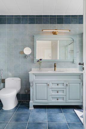 衛生間墻磚拼圖 衛生間背景墻圖片 衛生間背景墻效果圖