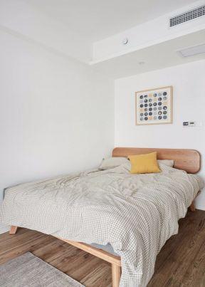 小户型卧室装修风格 小户型卧室装潢设计