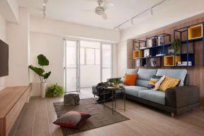 客厅背景墙装饰效果图 客厅背景墙装饰图片 客厅背景墙装饰图
