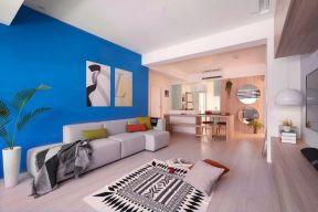 客厅背景墙装修 客厅背景墙装修风格