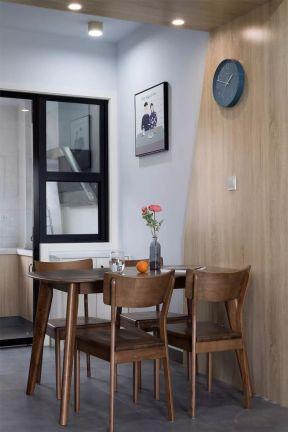 餐厅背景墙装饰 餐厅背景墙装修 餐厅背景墙装修设计