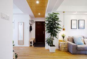 走廊吊顶图片过道 走廊吊顶灯效果图