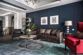 客廳沙發背景墻造型 客廳沙發背景墻顏色 客廳沙發背景墻大全