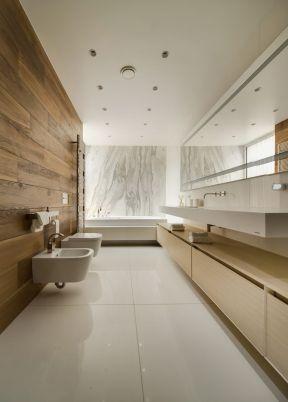 簡約衛生間裝修圖片 簡約衛生間裝修效果圖大全 衛生間設計與裝修