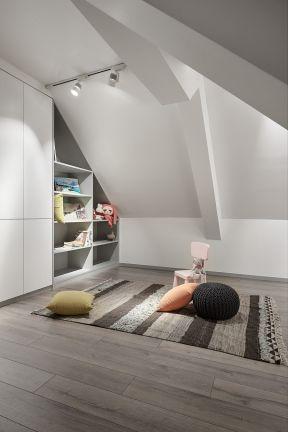 兒童房室內裝修圖 兒童房室內設計圖 兒童房室內設計效果圖