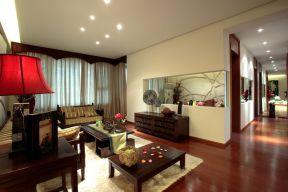 東南亞風格客廳效果圖 東南亞風格客廳裝修圖片