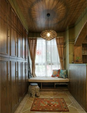 壁柜設計 壁柜裝修圖