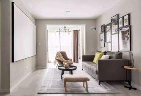 簡約客廳裝潢圖 簡約客廳裝潢