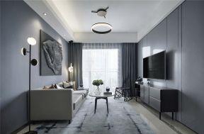 現代客廳裝飾效果圖 現代客廳裝修 現代客廳裝飾圖片大全