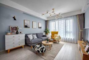 客廳斗柜設計圖 歐式客廳裝飾效果圖欣賞