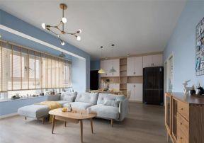 歐式客廳裝修 歐式客廳裝潢圖