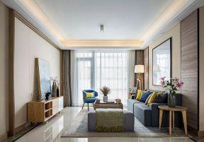 客廳電視柜效果圖 客廳設計與裝修