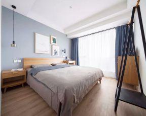 臥室背景墻設計圖 臥室背景墻圖 臥室背景墻裝修圖