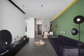 客廳背景墻裝飾圖片 客廳背景墻裝飾設計