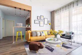 沙發背景墻裝飾 沙發背景墻造型